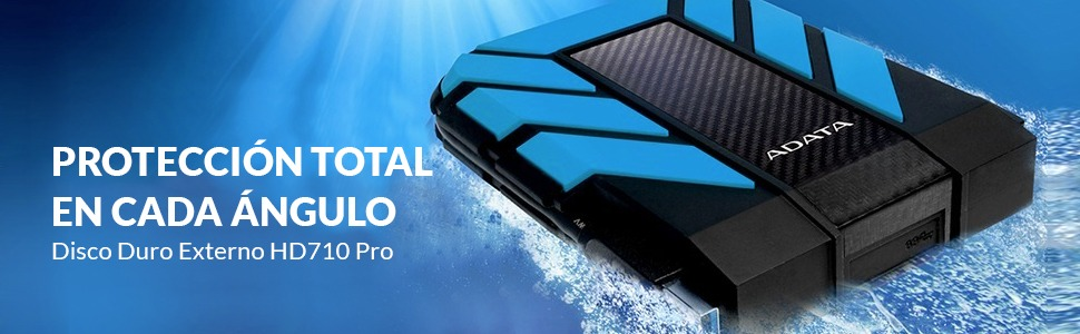 Disco Duro Externo, Disco Duro Externo 1TB, Disco Duro Externo 2TB, Disco Duro Resistente, 3TB, 5TB