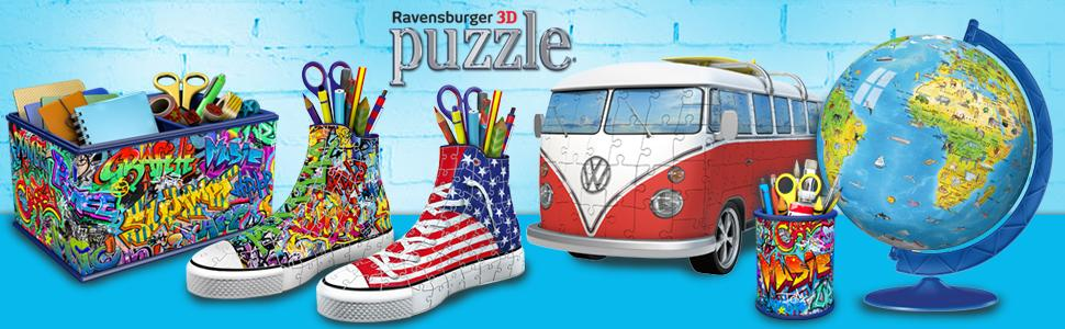 ravensburger,brio,game,games,puzzles,puzzle,train,trains,playsets,