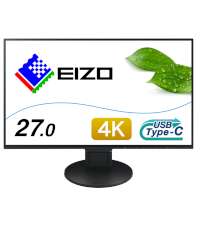 EV2785
