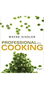 Professional Cooking 8th Edition Pdf