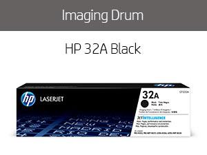 toner cartridge pages standard high yield black 94A 94X XL 32A
