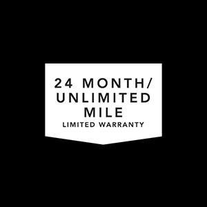 ACDelco, ACDelco Warranty, ACDelco Parts Warranty, Auto Parts Warranty, ACDelco Parts, GM Parts