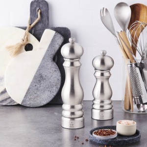 Peugeot Paris u'Select Pepper and Salt Grinders