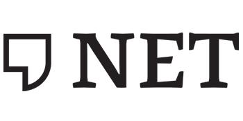 NET New English Translation Holy Bible