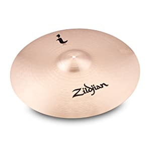 zildjian, zbt, ride, 20, beginner, starter, bundle, deal, pro, professional, quality, I Family