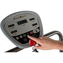 Fitness Reality Tre5000