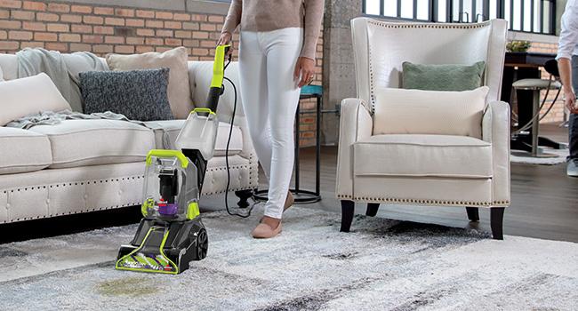 carpet cleaners machines carpet shampooer carpet cleaning vacuum steam carpet cleaner rug shampooer