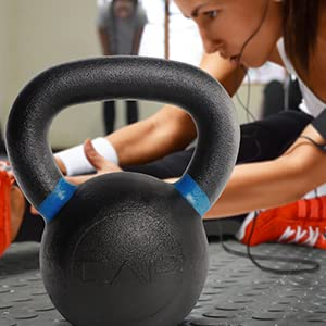 competition kettlebell, kettlebell weights,