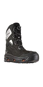vortex 1200 winter boots