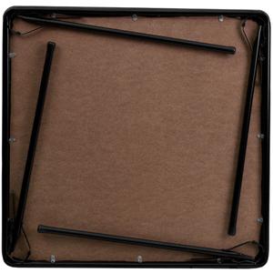 legs, folding legs, folding card table legs