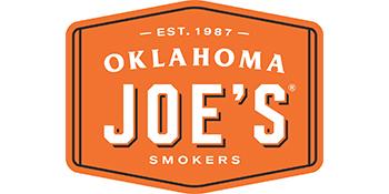 oklahoma;joes;charcoal;wood;fire;basket;pan;ash;smoke;smoker;vertical;offset;reverse;flow;heavy;duty