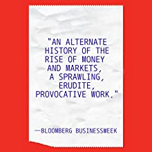 bloomberg, debt, graeber, businessweek