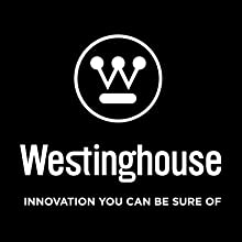 Westinghouse - Innovation You Can Be Sure Of