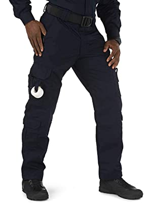 5.11 tactical ems pant pants jean work on the job