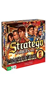 strategy, gamer, Napoleon, war, battle, flag, boys, game