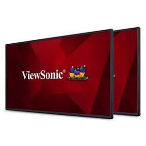 ViewSonic VP2468_H2