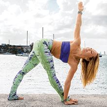 yoga, yogi, yoga pants, health, wellness, fitness, Arakshitah