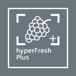 hyperfresh plus