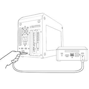 Gearbox_IO port(300X300)