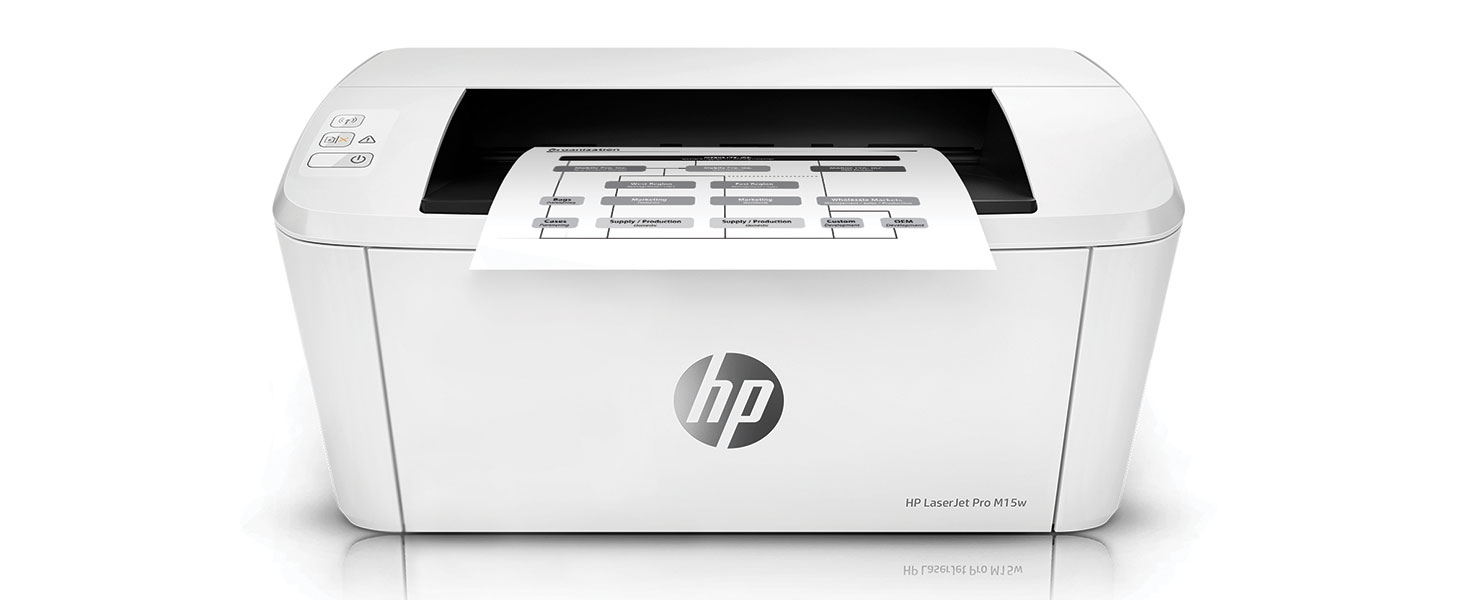 faster speeds compact input tray productivity intuitive control panel Auto-On Auto-Off Wi-Fi direct