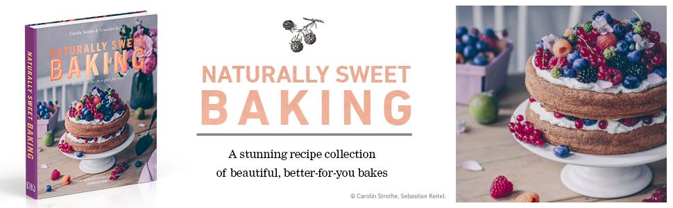 diabetic baking sugar free diet cooking recipe books cookbook healthy cookies healthy low sugar