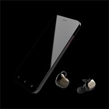 Qualcomm aptX audioに対応