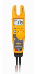 T6, T6 Pro, Electrical Tester, Fluke