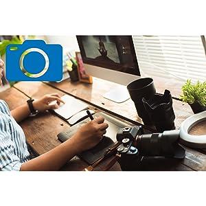 Direct copy, usb, photo, video