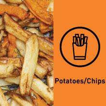 Masterpro; airfryer; chip maker; crispy; cooking; kitchen;