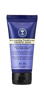 ファーミングマスク