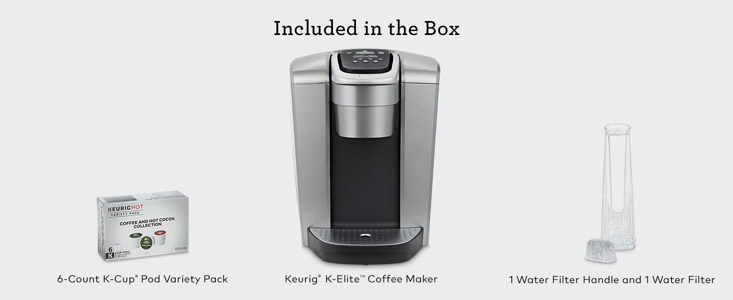 coffee Keurig maker, coffee brewer, coffeemaker, keurig, kuerig, keurig coffee maker, single serve