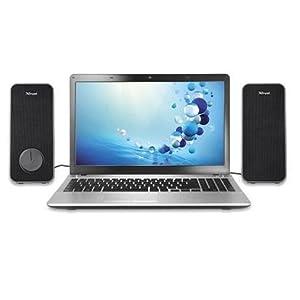 speaker set;sound;quality;speaker