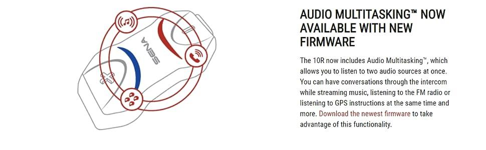 helmet bluetooth headset, sena smh10, motorcycle bluetooth speaker,