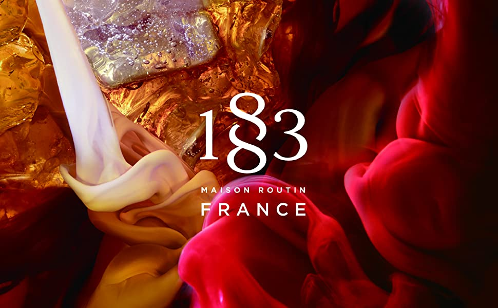 1883 フランス