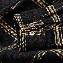 Brixton Apparel Headwear Hats Quality Stylish Denim Flannels Fedora Cowboy Fashion Snapback Ballcap