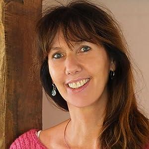 Ela Rübenbach