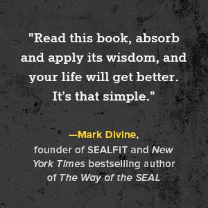 Mark Divine