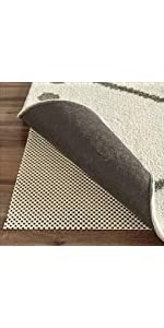 Better stay rug pad, rug pad, Mohawk rug pad, Mohawk Home, non slip rug pad, waffle weave