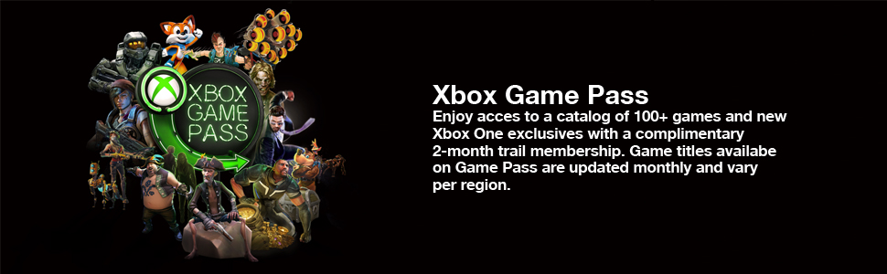 game drive, game drive for xbox, xbox, ssd, solid satae drive, flash drive, flash, xbox ssd