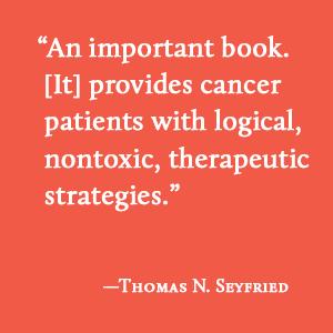 nutrition, holistic, natural, nutrition-based treatment, keto, ketogenic, anti-cancer