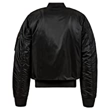 b381587ab7821 Alpha Industries Men s MA-1 Flight - TiendaMIA.com