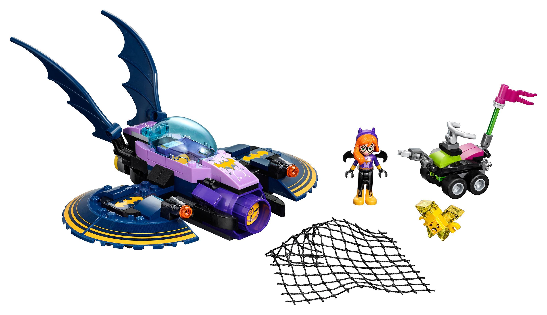 Gemütlich Lego Dc Superhelden Färbung Seiten Fotos - Beispiel ...