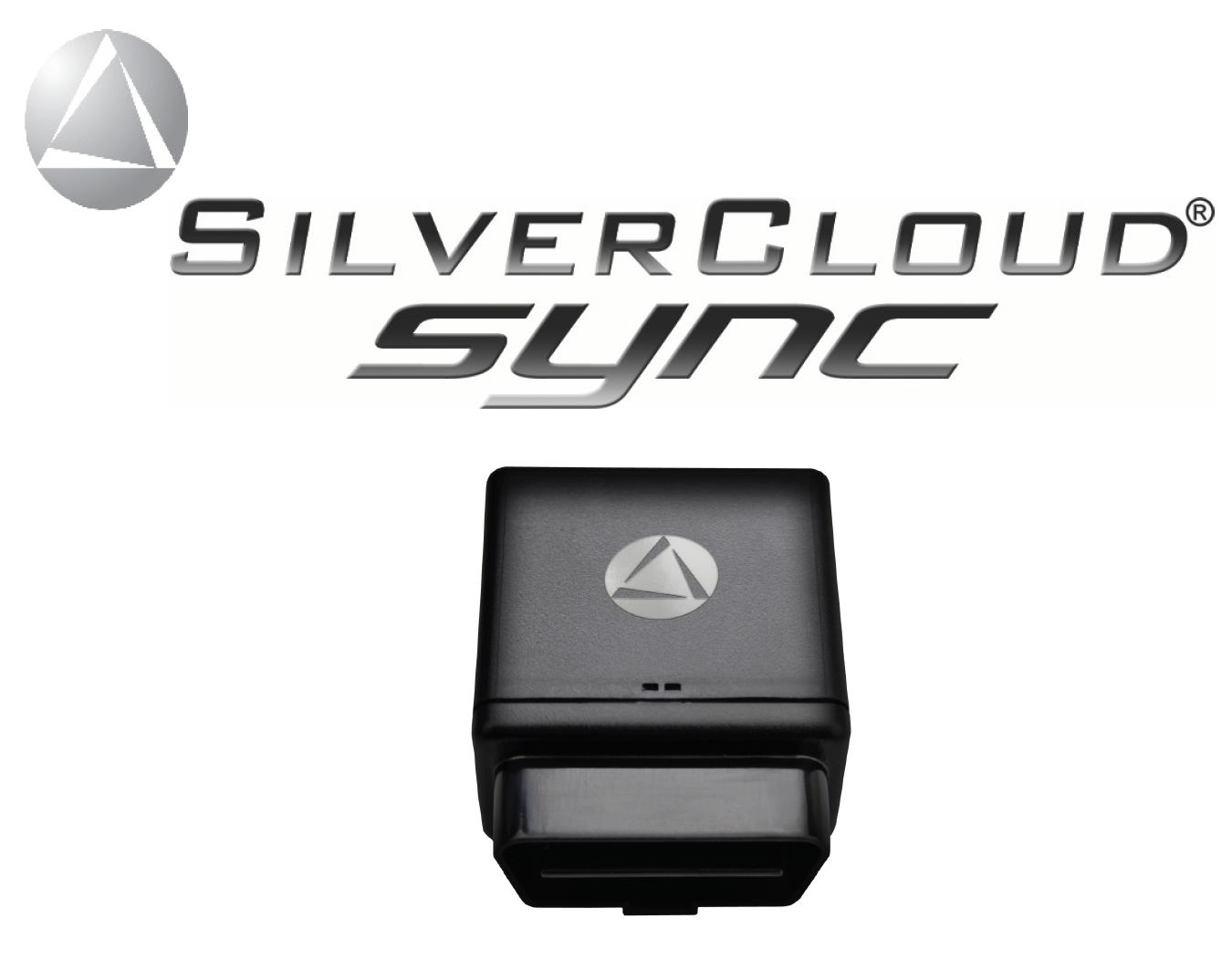 Amazon Com Landairsea Silvercloud Sync Real Time Tracking