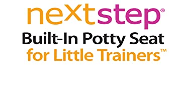 potty training, toilet, child, kid, toddler, little seat, transition,  diapers, pull ups, underwear