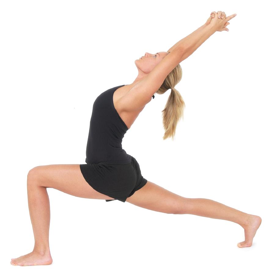 Illustrated Book Cover Yoga : Hatha yoga illustrated martin kirk brooke boon daniel