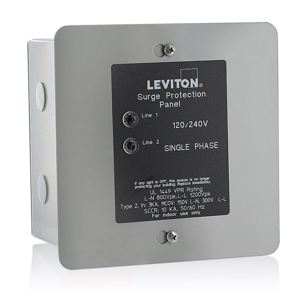 5ec78802 08ec 4dfb a179 68ac9340feaa leviton 51120 1 panel protector, 120 240 volt circuit breaker how much to replace fuse box at bayanpartner.co