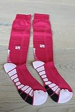best compression socks, balega, mojo, running, nurses, walking, sockwell, cep, 2xu, k2, nike, new,