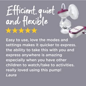 reviews, reviewing, made for me, breast pump, breastfeeding