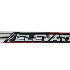 TT Elevate 115