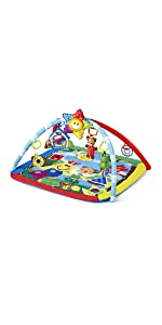 baby, baby gym, gym for baby, gyms, floor mat, baby mat, baby play mat